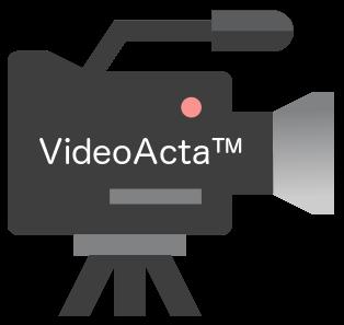 Video Acta