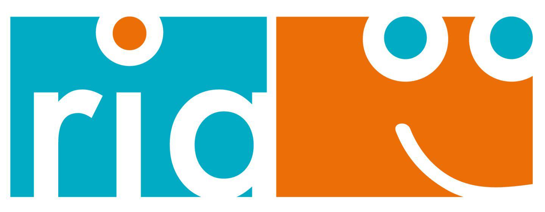Logo Red de Infancia y Adolescencia