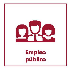 Ayuntamiento Arganda - Empleo público