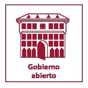 Ayuntamiento Arganda - Gobierno abierto