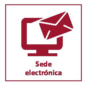 Ayuntamiento Arganda - Sede electrónica