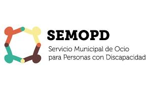 Servicio Municipal de Ocio para Personas con Discapacidad