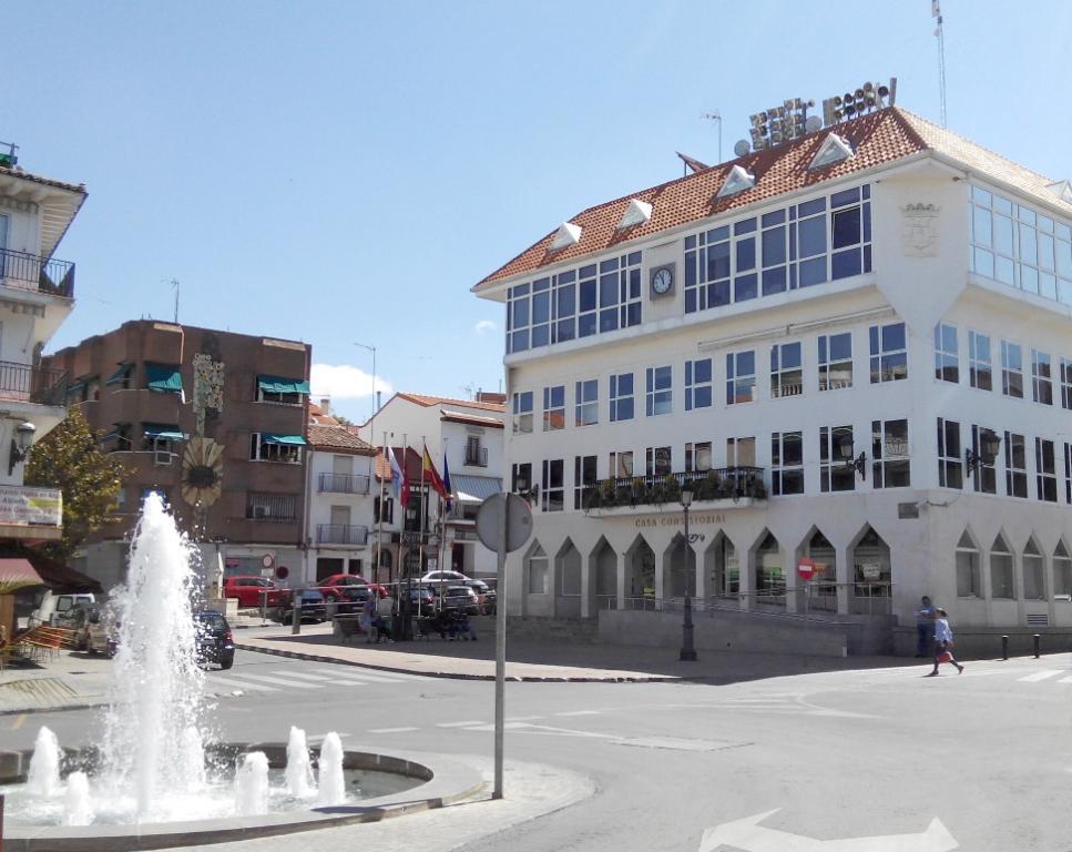 Aprobada la Oferta de Empleo Público del Ayuntamiento de Arganda del Rey