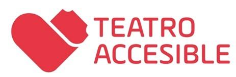 Concluye la temporada de teatro del Auditorio Montserrat Caballé con la puesta en marcha del servicio de Teatro Accesible