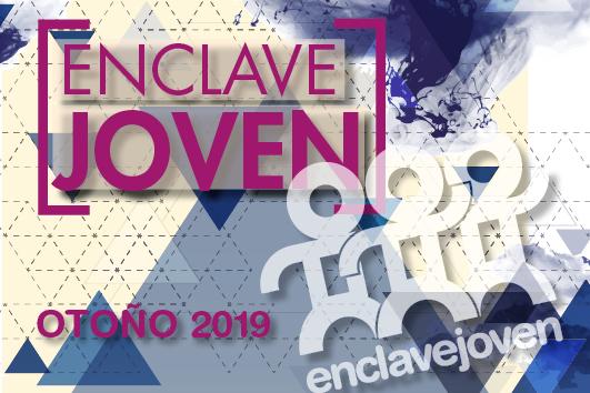 PROGRAMACIÓN OTOÑO ENCLAVE 2019