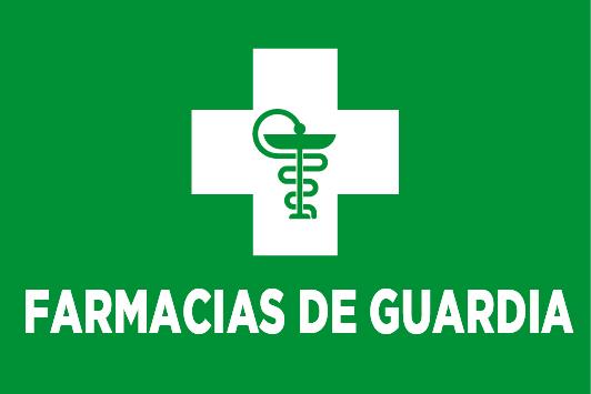Farmacias de guardia en Arganda del Rey
